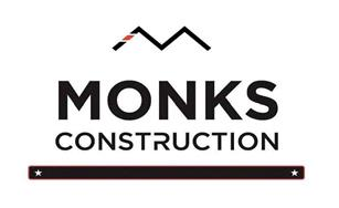 R.E. Monks Construction